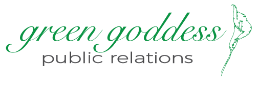green goddess home banner